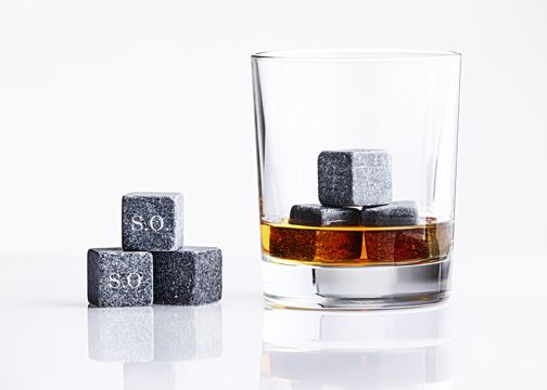 creative birthday gift ideas for men who drink