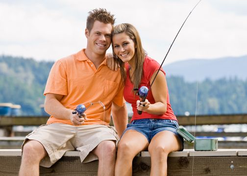 great outdoor gifts for boyfriend