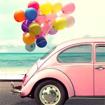 25 Ideas to Pull Off the Ultimate Birthday Surprise