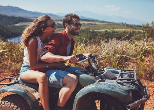 fun things to do this weekend with your boyfriend