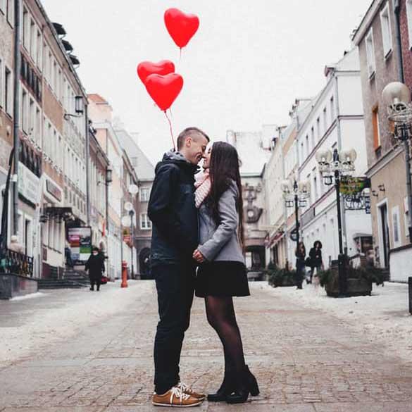 29½ Cutest Valentine's Day Gift Ideas for Your Boyfriend