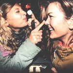 11 Epic Experiences Worthy of Every Best Friend Bucket List