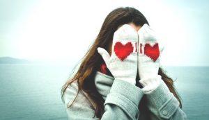 date ideas _ Cloud 9 Living sale - valentine's day
