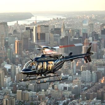 new-york-helicopter-tour