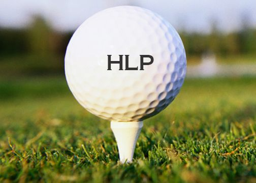 best golf gifts for 40th birthday