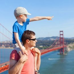 Autumn Family Activities in San Francisco You Don't Want to Miss!