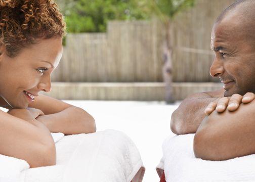 romantic ideas for couples