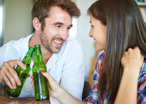 simple ways to spice up marriage