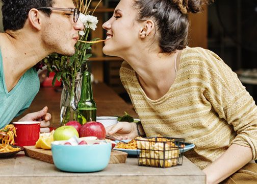tips for spicing up boring marriage