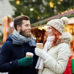 14 Merriest Things to Do in NYC for Christmas!