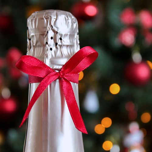Office Christmas Party | 7 Last-Minute Gift Ideas for ...