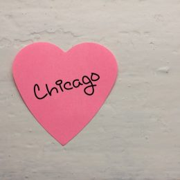 16 Unusual Things to Do in Chicago for Valentine's Day