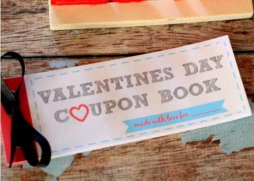 cutest Valentine's Day gift ideas for boyfriend