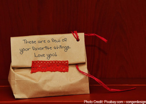 29 Cute Valentine S Gift Ideas For Your Boyfriend