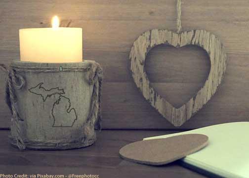 cute housewarming gifts