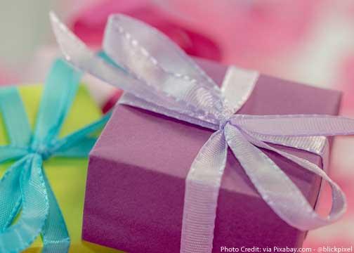 easy housewarming gifts