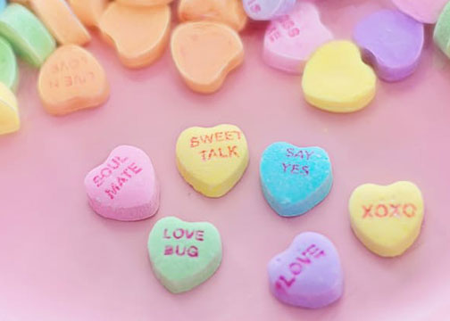 cute-Valentine's-ideas-for-men
