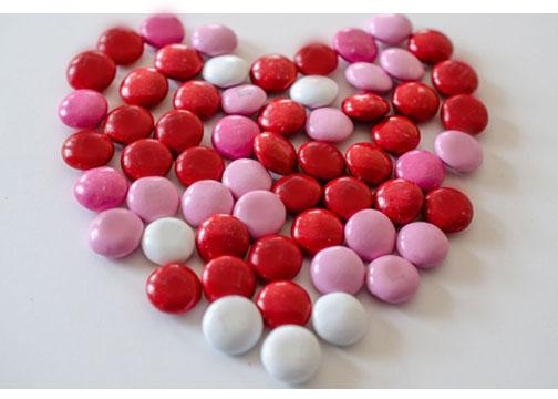 creative Valentine's gifts for boyfriend