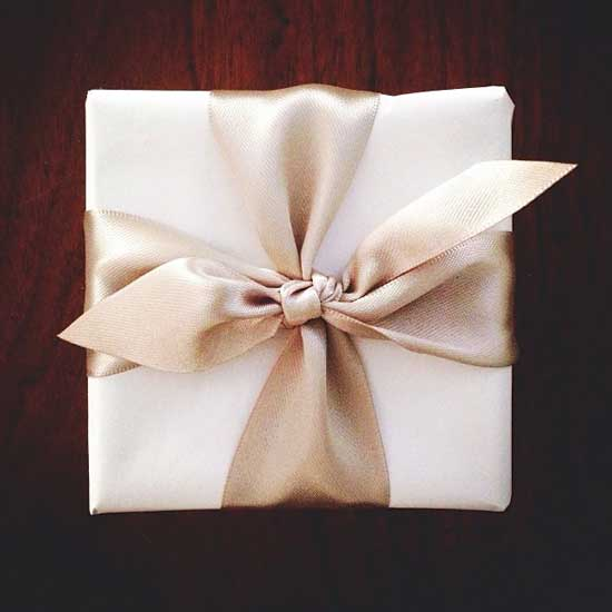 best wedding day gifts for your groom