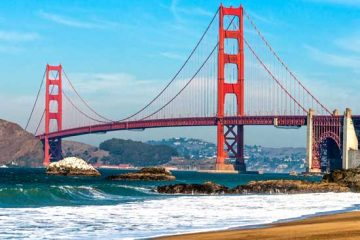 Mother's Day events in San Francisco