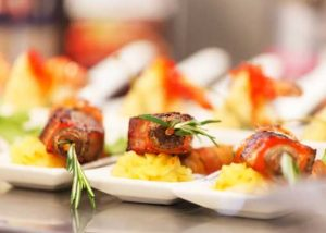 gift certificates for food tours