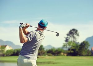Golf Gift Ideas for Father's Day