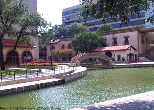 romantic activities in Dallas area