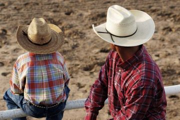 Top things to do in DFW - Father's Day events