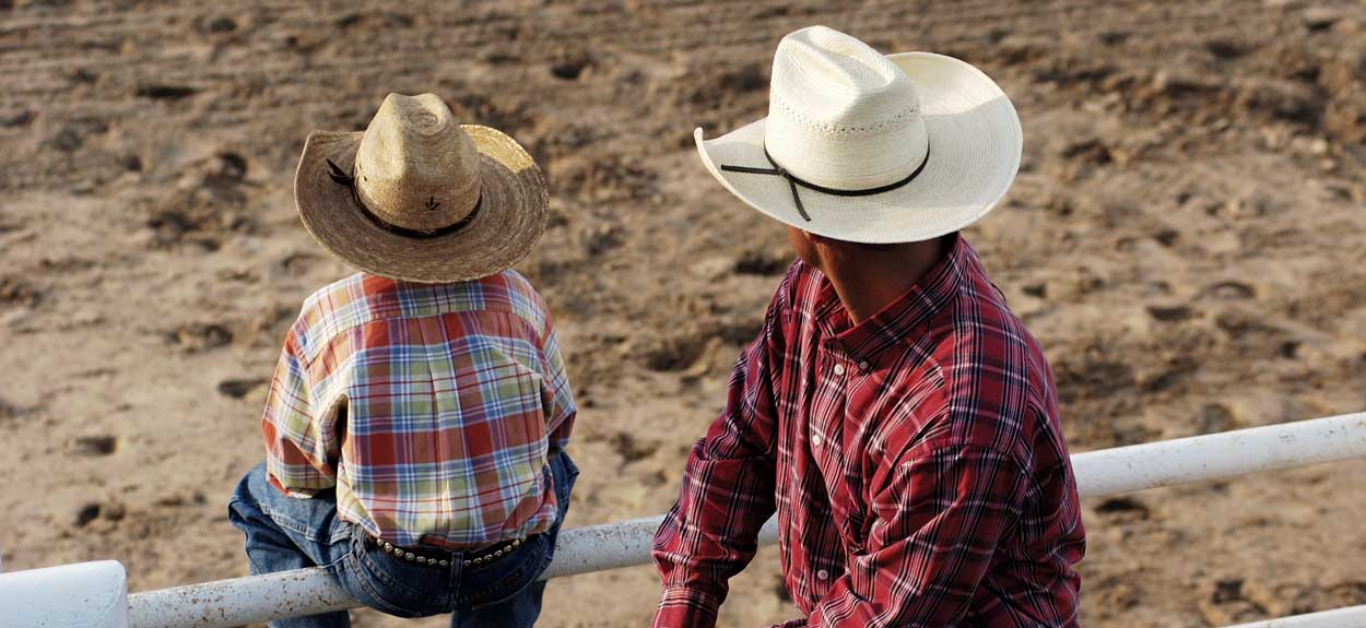 Beyond the BBQ: 19 Epic Things to Do in Dallas for Father's Day!