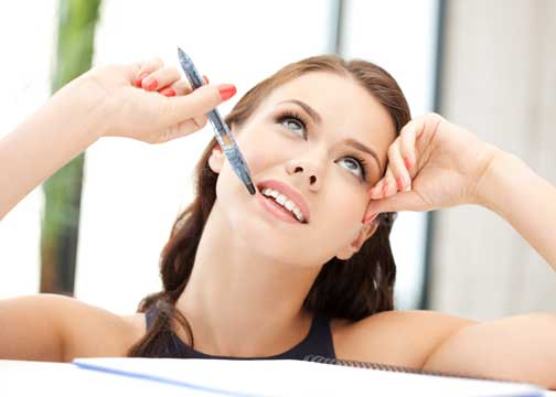 spa preparation tips