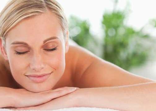 top spa preparation tips