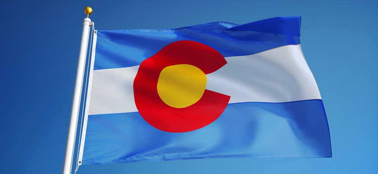 Top 15 Things to Do in Denver for Labor Day Weekend