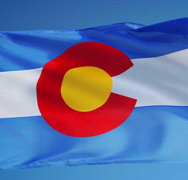 fun stuff to do in Denver Colorado