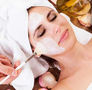 top spa etiquette things to know
