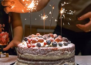 Gift Ideas for Summer Birthdays