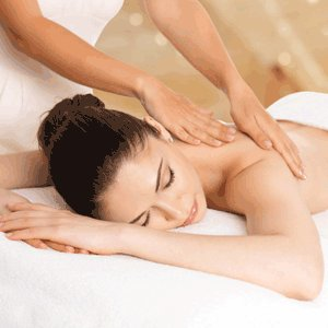 birthday gifts for women - spa packages gifts for her